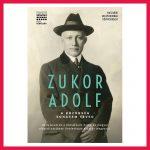 Zukor-Adolf-konyv-borito