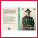 Zukor-Adolf-konyv-borito-elolap-hatlap